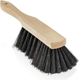 Leifheit Zmiotka Drewniana Wooden Broom 41402 LEIFHEIT