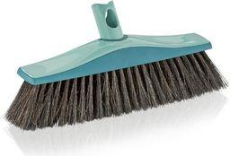 Leifheit Miotła Do Parkietu Xtra Clean 30cm 45001 LEIFHEIT