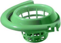 Plast Team Wyciskacz Do Wiadra Zielony 2251 Plast Team