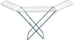 Suszarka na pranie stojąca Ola 184cm (AVO000333)