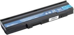 Bateria Avacom Bateria dla Acer Extensa 5635G/5235G, 11.1V, 4400mAh, (NOAC-EX35-N22)