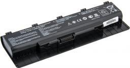 Bateria Avacom Baterie dla Asus N46, N56, N76 series A32-N56, 10.8V, 4400mAh (NOAS-N56-N22)