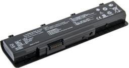 Bateria Avacom Bateria dla Asus N55, N45, N75, 10.8V, 4400mAh (NOAS-N55-N22)