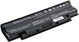 Bateria Avacom Bateria dla Dell Inspiron 13R/14R/15R, M5010/M5030, 11.1V, 4400mAh (NODE-IM5N-N22)
