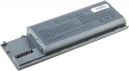 Bateria Avacom Bateria dla Dell Latitude D620, D630, 11.1V, 4400mAh (NODE-D620-N22)