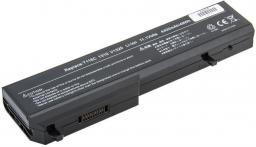 Bateria Avacom Bateria dla Dell Vostro 1310/1320/1510/1520/2510, 11.1V, 4400mAh (NODE-V13-N22)