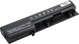 Bateria Avacom Bateria dla Dell Vostro 3300/3350, 14.8V, 2200mAh (NODE-V33N-N22)