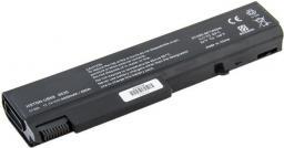 Bateria Avacom Bateria dla HP Business 6530b/6730b, 10.8V, 4400mAh (NOHP-6530-N22)