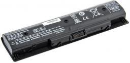 Bateria Avacom Bateria dla HP Envy 15-d000, Pavilion 17-a000, 11.1V, 4400mAh (NOHP-E15-N22)
