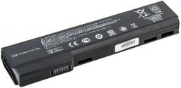 Bateria Avacom Bateria dla HP ProBook 6360b, 6460b series, 10.8V, 4400mAh (NOHP-PB60-N22)