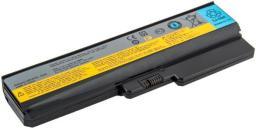 Bateria Avacom Bateria dla Lenovo G550, IdeaPad V460 series, 11.1V, 4400mAh (NOLE-G550-N22)
