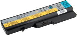 Bateria Avacom Bateria dla Lenovo G560, IdeaPad V470 series, 10.8V, 4400mAh (NOLE-G560-N22)