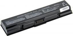 Bateria Avacom Bateria dla Toshiba Satellite A200/A300/L300, 10.8V, 4400mAh (NOTO-A200-N22)