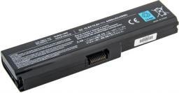 Bateria Avacom Bateria dla Toshiba Satellite L750, 10.8V, 4400mAh (NOTO-L750-N22)