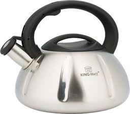 KingHoff KINGHOFF CZAJNIK 3.0L KH-3290