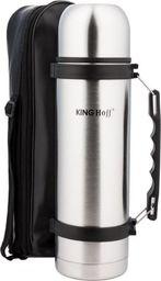 KingHoff Termos 600 ml (KH-4061)
