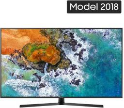 Telewizor Samsung UE43NU7402UXXH