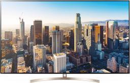 Telewizor LG 55SK9500