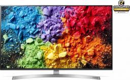 Telewizor LG 55SK8500