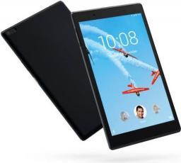 Tablet Lenovo TAB4 8'' WIFI (ZA2B0042PL)