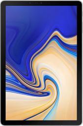 Tablet Samsung Galaxy Tab S4 WiFi (SM-T830NZAAXEO)