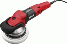FLEX szlifierko-polerka XC 3401 VRG 230/CEE 900W (322008)