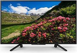 Telewizor Sony KDL-43RF455 LED 43'' Full HD