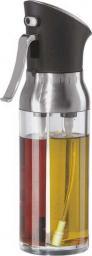 KingHoff Spryskiwacz spray do octu i oliwy (KH-4150)