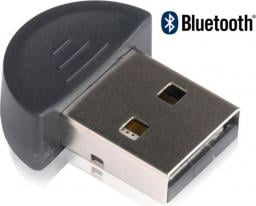Adapter Elmak USB Bluetooth BT-02