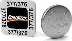 Energizer Bateria SR66 1szt.