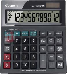 Kalkulator Canon AS-220RTS EMEA HB 4898B001