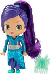 Barbie Shimmer i Shine. Lalka Zeta (DLH55/DYV95)