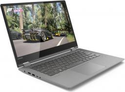 Laptop Lenovo Yoga 530-14ARR (81H90025PB)