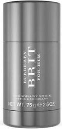 Burberry Brit For Men 75ml