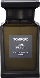 Tom Ford Oud Fleur EDP 100ml