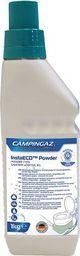 Campingaz Dodatek sanitarny Campingaz Powdered InstaEco