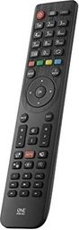 Pilot RTV One For All One for all Telefunken TV replacement remote