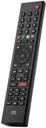 Pilot RTV One For All One for all Grundig TV replacement remote control