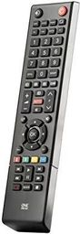 Pilot RTV One For All One for all Toshiba TV Replacement Remote