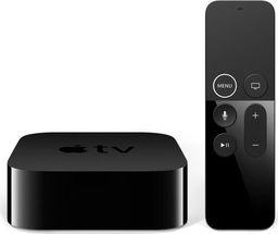 Apple Apple TV 4K 64GB - MP7P2FD/A