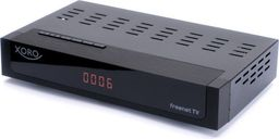Tuner TV Xoro HRT 8770 TWIN