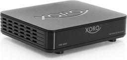Tuner TV Xoro Xoro HRS 8655 - DVB-S2 - USB - HDMI - FullHD