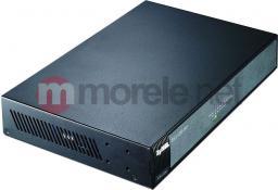 Switch Zyxel ES1100-8P-EU0102F