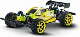 Carrera Auto na radio Lime Star PX Profi