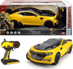 Dickie Transformers M5 Bumblebee na radio 40cm Dickie