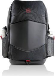 Plecak Dell Pursuit 15-17 cali (460-BCKK)