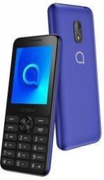 Telefon komórkowy Alcatel 20.03 niebieski