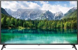 Telewizor LG 43LV340C