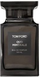 TOM FORD Oud Minerale EDP spray 100ml