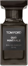 Tom Ford TOM FORD Oud Minerale EDP spray 50ml